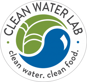 Clean Water Labs